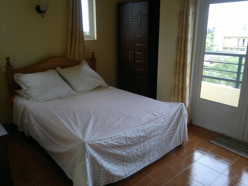 bedroom 6 Location Villa 76883 Grand Baie