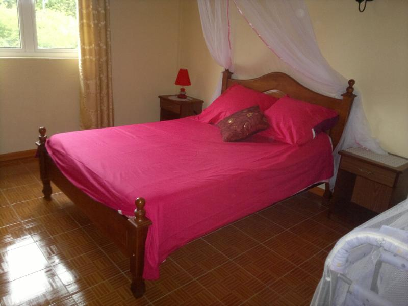 bedroom 3 Location Villa 76883 Grand Baie