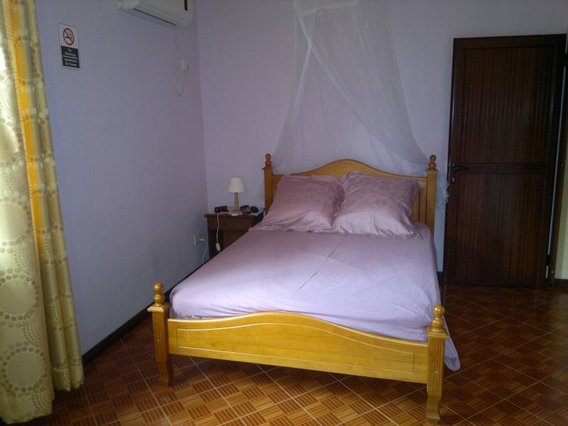 bedroom 8 Location Villa 76883 Grand Baie