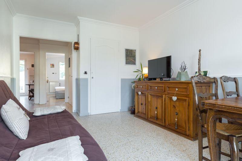 Dining room Location Apartment 77050 Menton