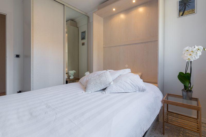 bedroom 2 Location Apartment 77050 Menton