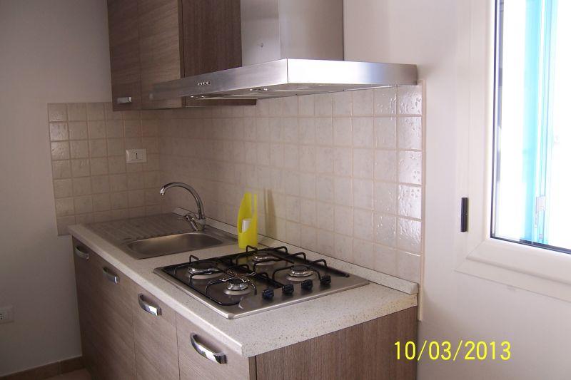 Location Apartment 77582 Marina di Novaglie