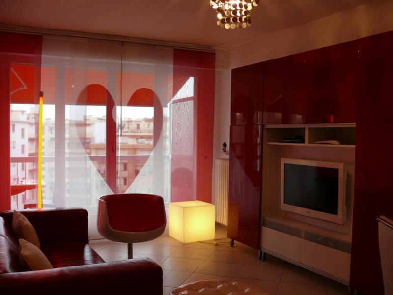 Lounge Location Apartment 78148 Juan les Pins