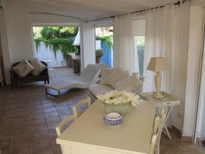 Porch 1 Location Villa 78568 Pula