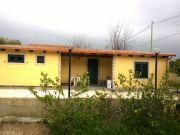 Villa apartment Avola 2 to 12 people