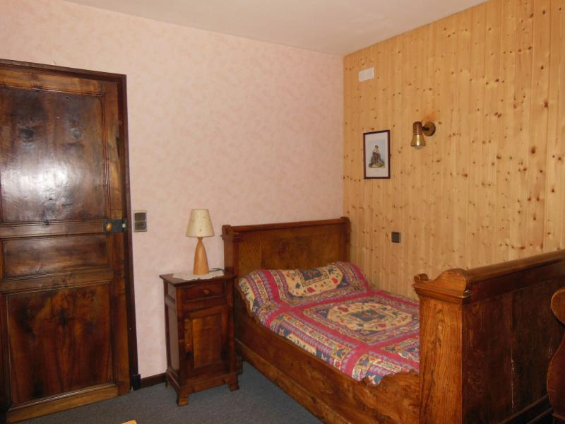 Location Vacation rental 80171 Barèges