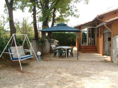 Location House 84629 Barjols