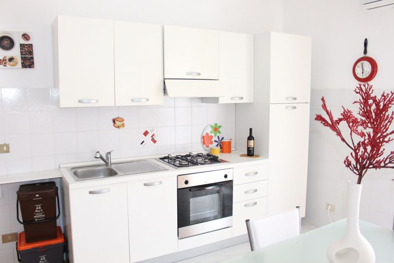 Location Apartment 85788 Balestrate