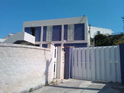 Hall Location Apartment 86942 Noto