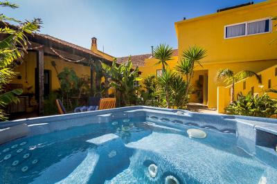 Location Bed and breakfast 87896 Sagres