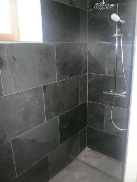 Half bath Location Chalet 88148 Luz Saint Sauveur