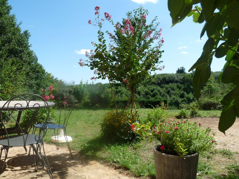 Location Apartment 89481 Sarlat