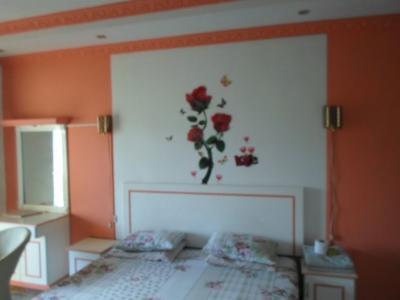 Hall Location One-room apartment 89843 Mont Choisy