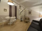 Studio apartment Rome 2 to 4 people
