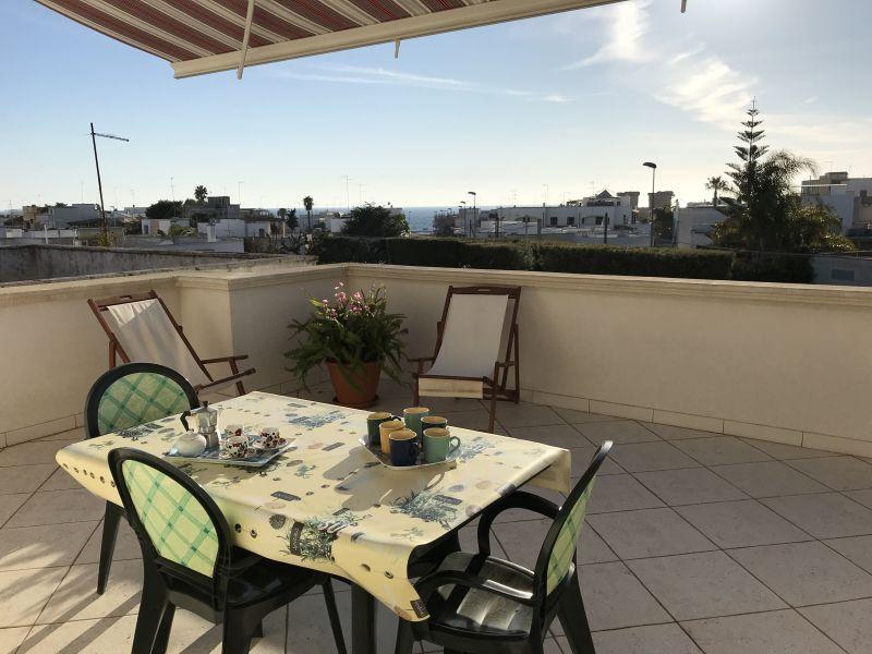 Location Apartment 95214 Gallipoli