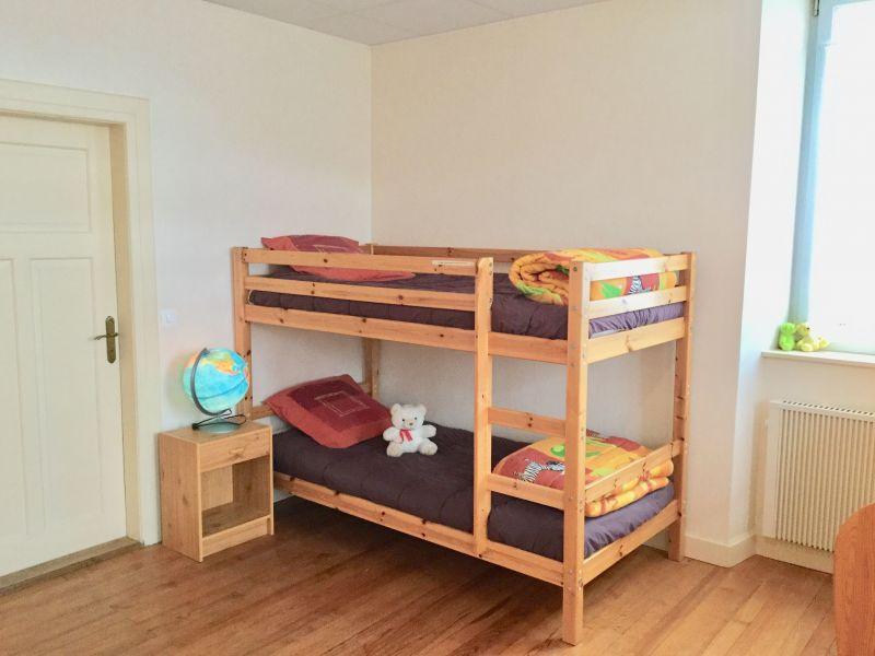 Hall Location Apartment 97553 Colmar