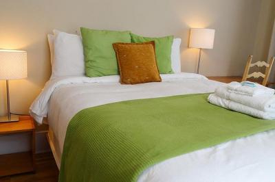 Location Apartment 97643