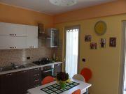 Apartment Capo d'Orlando 4 to 6 people