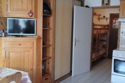 Location Apartment 106771 Samoëns