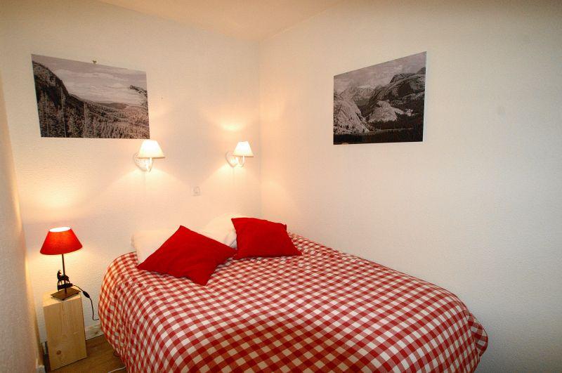 bedroom 1 Location Apartment 108308 Montchavin les Coches