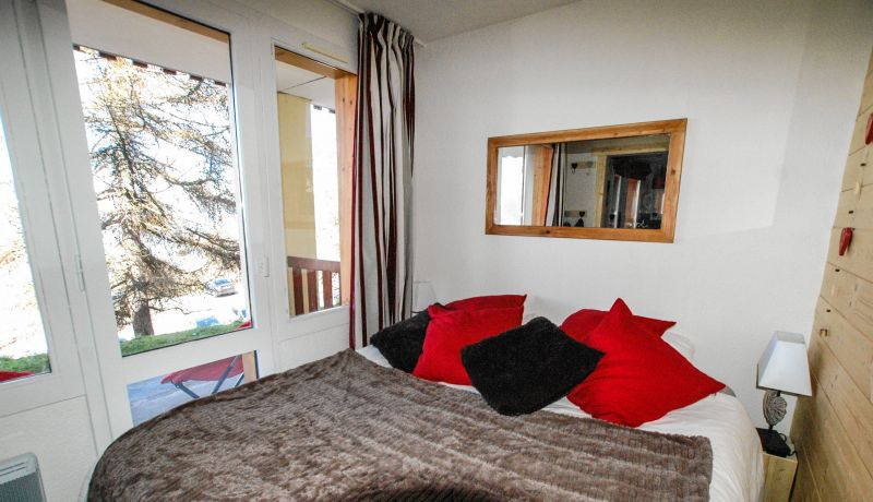 bedroom 2 Location Apartment 108308 Montchavin les Coches
