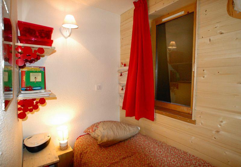 bedroom 3 Location Apartment 108308 Montchavin les Coches