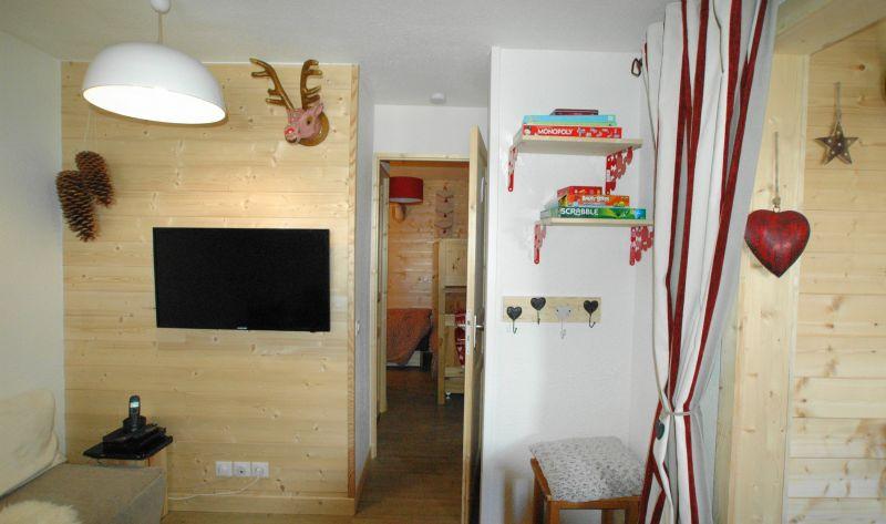 Lounge Location Apartment 108308 Montchavin les Coches