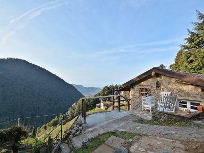 Location House 109018 Camaiore