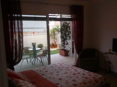 bedroom 1 Location Apartment 110166 Lecce