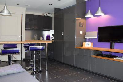 Location Apartment 112105 Méribel