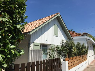 Location House 112165 Arcachon