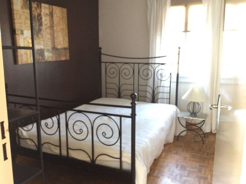 bedroom 4 Location Villa 112385 Saint Maximin la Sainte Baume