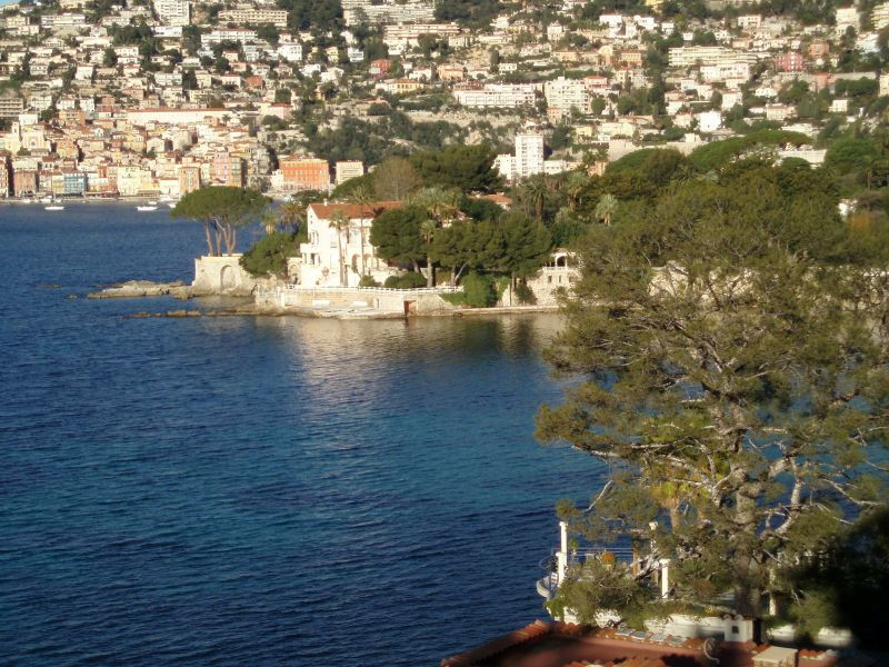 Location Villa 113634 Nice