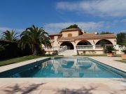Villa Roquebrune sur Argens 2 to 8 people