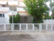Apartment Gallipoli 1 to 5 people