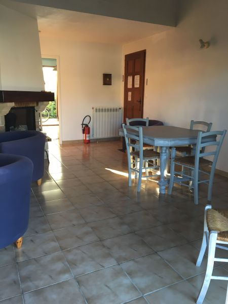 Location House 117041 Sigean
