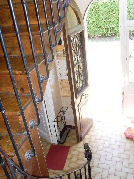 Hall Location Villa 117160 Bagnères-de-Luchon