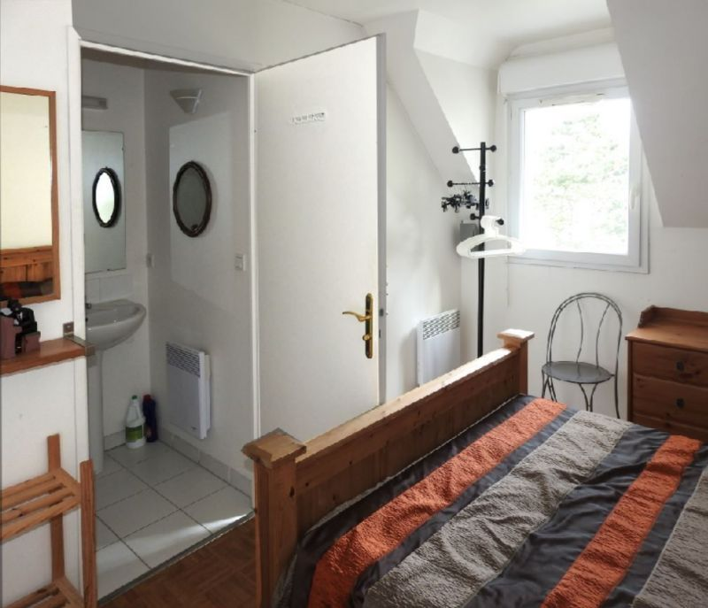 bedroom 1 Location Apartment 117275 Le Crotoy