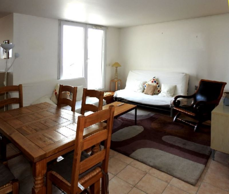 Other view Location Apartment 117275 Le Crotoy