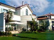 Villa apartment Bellaria Igea Marina 2 to 8 people