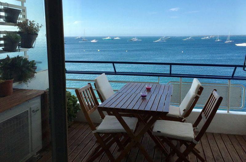 Location Apartment 65540 Juan les Pins