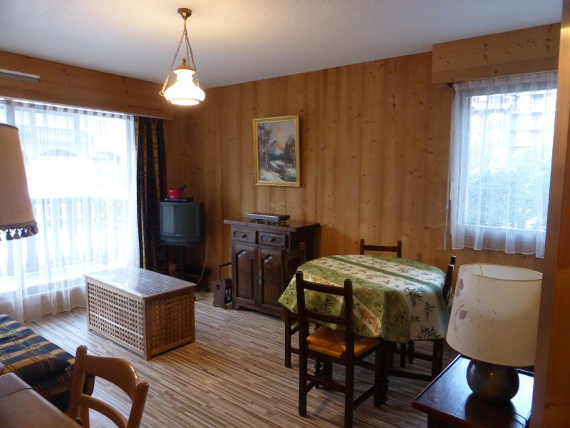 Location Apartment 66847 Chamonix Mont-Blanc