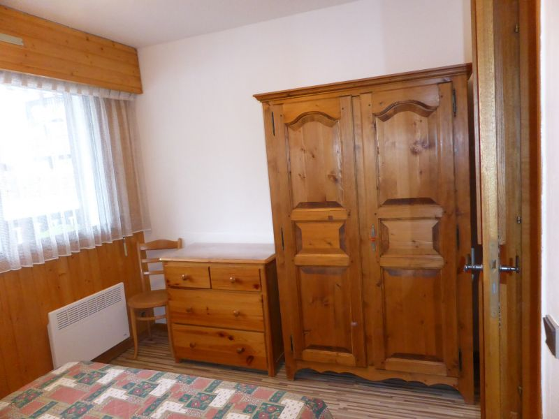 bedroom Location Apartment 66847 Chamonix Mont-Blanc