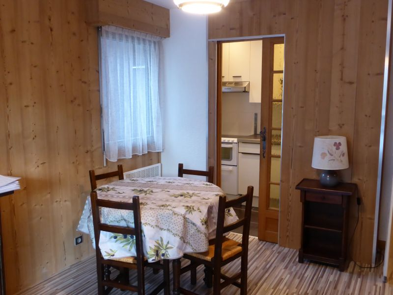 Lounge Location Apartment 66847 Chamonix Mont-Blanc