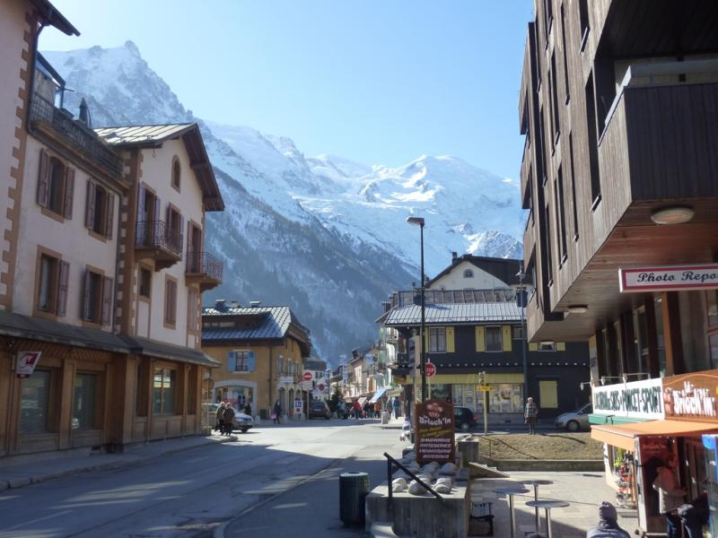 Other view Location Apartment 66847 Chamonix Mont-Blanc