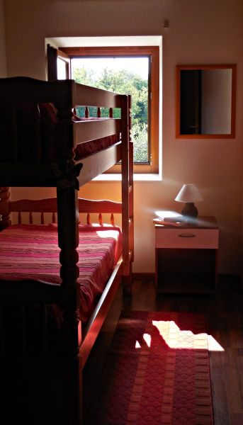 bedroom 2 Location Apartment 67809 Bardolino