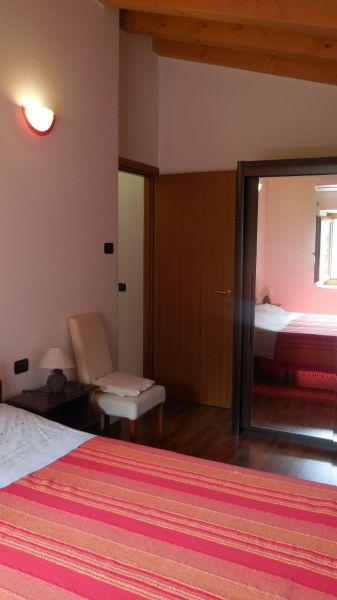 bedroom 1 Location Apartment 67809 Bardolino