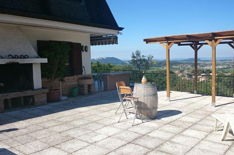 Location Apartment 69089 Caprino Veronese