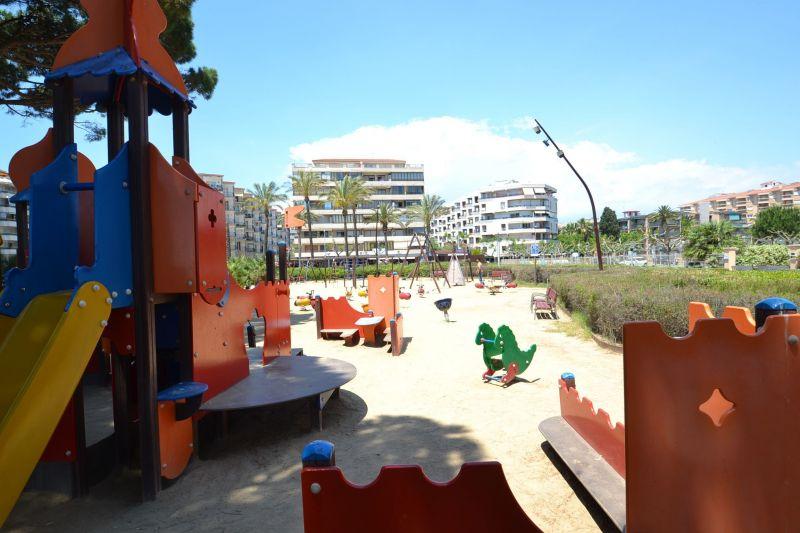 Surroundings Location Apartment 70004 La Pineda
