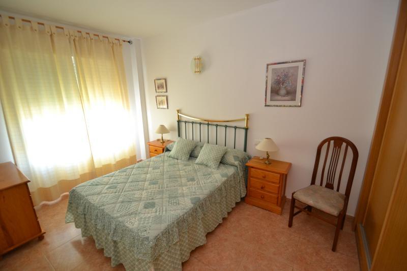 bedroom 1 Location Apartment 70004 La Pineda